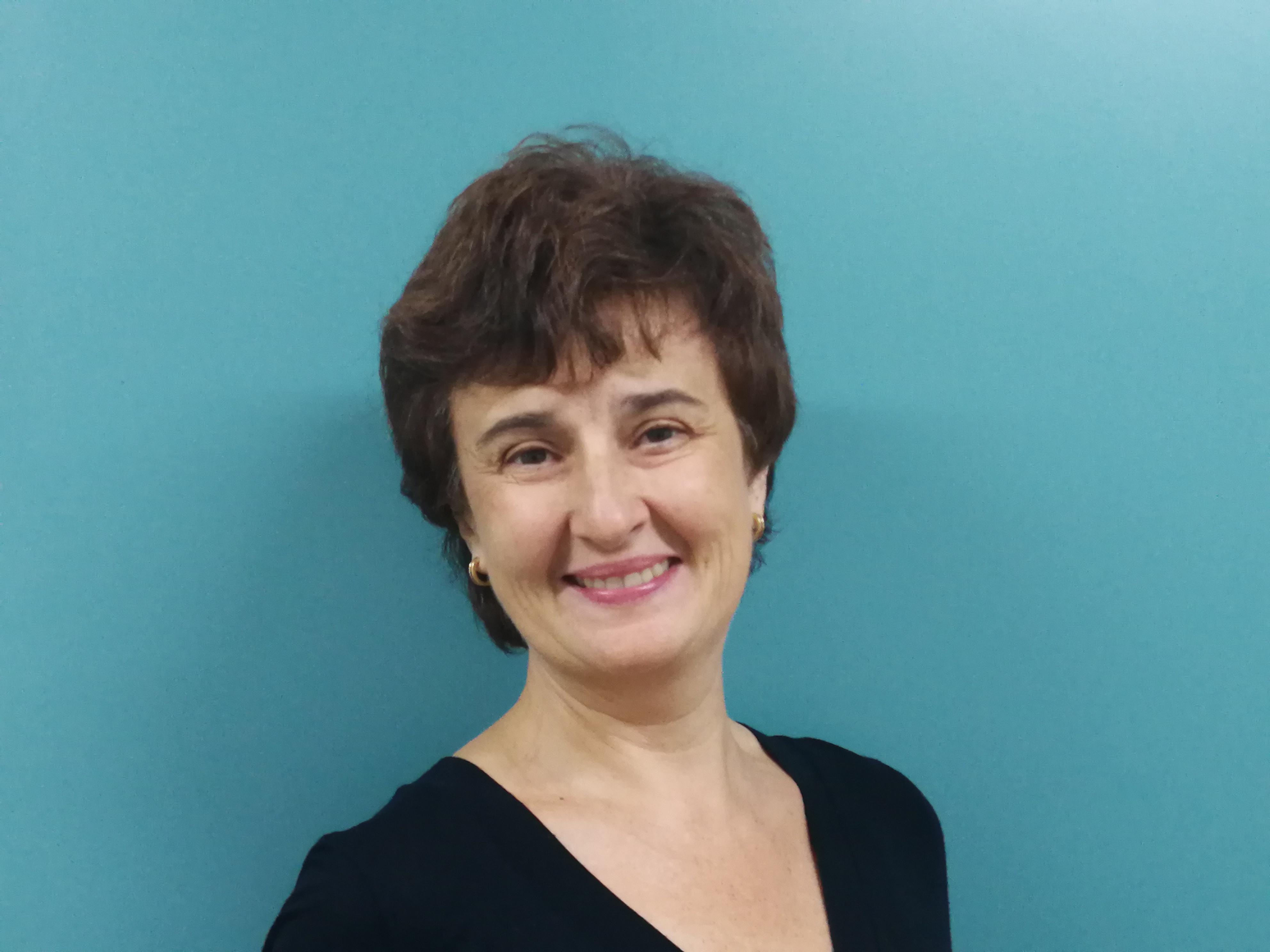 Mª Helena Aicart