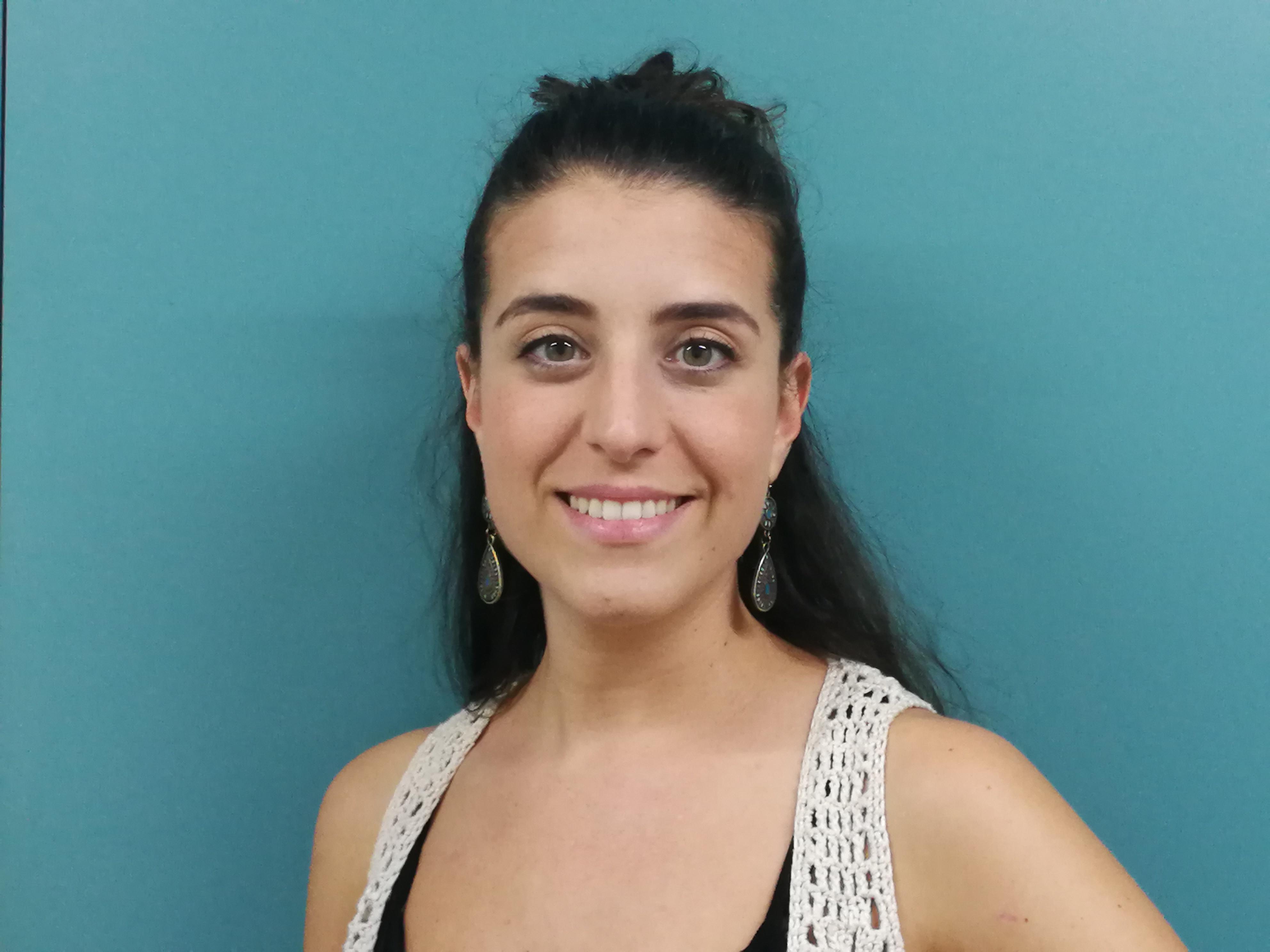 Marta Inglés